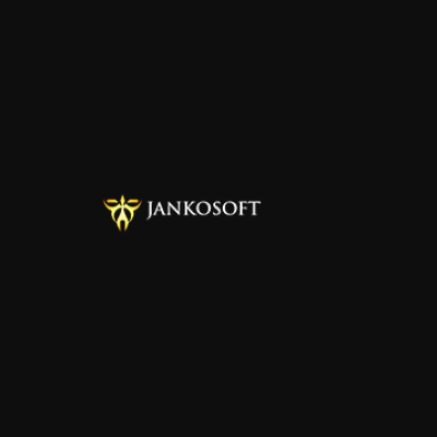 Profile picture of jankosoft