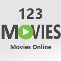 Profile picture of 123movies