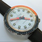 Profile picture of electricwatches