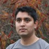 bhishan's picture