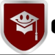 etutorschool