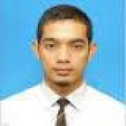 Tun Amin