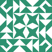 Литературно-художественный православный календарь для детей и родителей на 2014 год