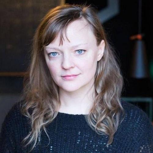 Barbara Ondrisek Profile