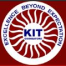Profile picture of Kit Coimbatore