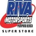RivaMotoSports
