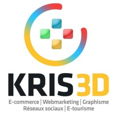 Profile picture of kris3d