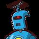 Jimmy Berry's avatar
