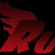 rushytviews