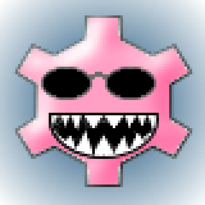 Profile picture of Happy Hammer
