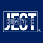 Profile picture of jestboniface