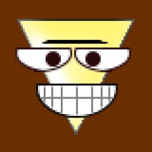 Profile photo of rj3ck