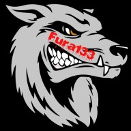 Furax133