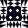 Da8b027c06196f55e580ebb445d3e471?d=identicon&s=100&r=pg