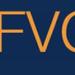 fvgproperty