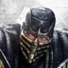 nVeXHGRoOzx avatar