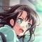 ProblyNot avatar