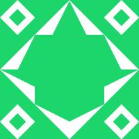 Игрушка Ecoiffier Тележка для уборки с 9 аксессуарами - хорошая идея для маленькой хозяйки
