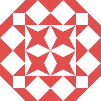 Звуковой плакат Пирамида Открытий