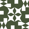 Το avatar του χρήστη evaki22