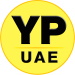 YellowPagesUAE