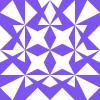 Daa422b7ce47230f3d7fbeafc4f25823?d=identicon&s=100&r=pg