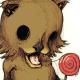 BloodCrest's avatar