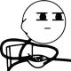 Rapalino's avatar