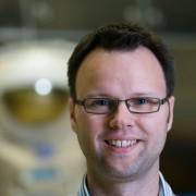 Tobias Göttfert