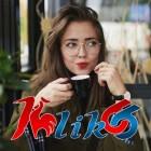 klik66 pkv games via telkomsel's avatar