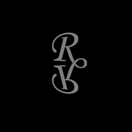 riordian
