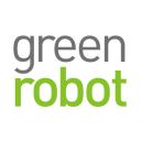 greenrobot