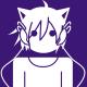 arch0n's avatar