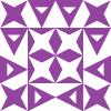 Dac3ef94da669df082c611912ba2b8e3?d=identicon&s=100&r=pg