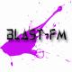 BlastFMRadio