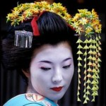 Profile picture of FascinantJapon