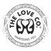 TheLoveCo