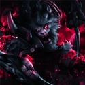nightsky-avatar