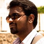 Ramakrishnan Sathyavageeswaran's avatar