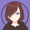 TheMikan avatar