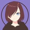 Tomoe_Is_HEAVENLY avatar