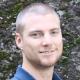 Jesper_s avatar