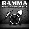 Profile photo of Rammafoundation