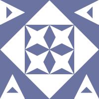 Казаки: Европейские войны - игра для Windows - Захватывающая стратегия в духе средневековья
