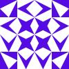 Daef53cc5228f5c3f4eb7a653b147bd5?d=identicon&s=100&r=pg