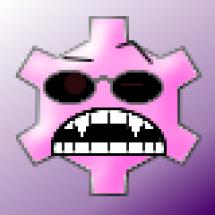Profile picture of CrachMt