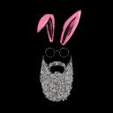 Papa Palpatine's avatar