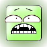 Profile photo of brettroberts13
