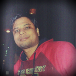 Profile picture of Arun Singh