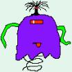 TomHead94 Profile Picture